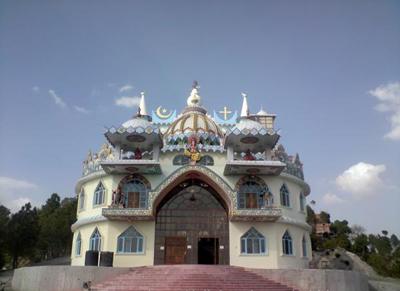 Satya Sai Temple, Pujarali, Shimla.jpg