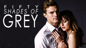 50-Shades-of-Grey-2015-Movie-Wallpaper