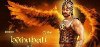 Bahubali – Movie Review