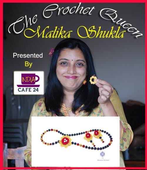 Mallika Poster