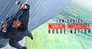 Mission: Impossible – Rouge Nation- Movie Review