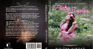 Philia-Sophia By Nikitha Hingad – A Review