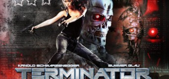 Terminator Genisys- Movie Review