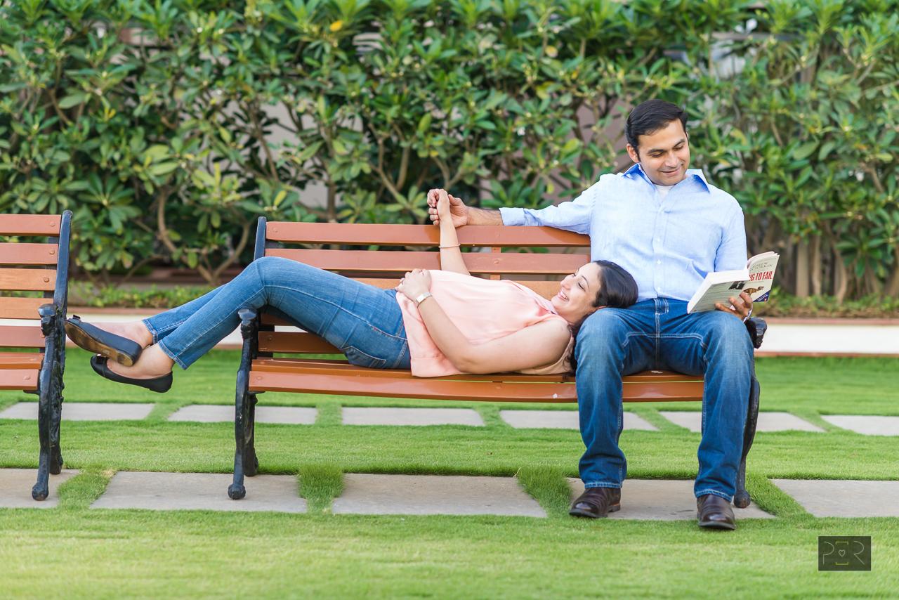 Abhinav + Madhavi - Maternity-8