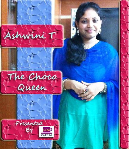 Ashwini TT