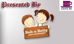 Meet the Founders Of Bob N Betty