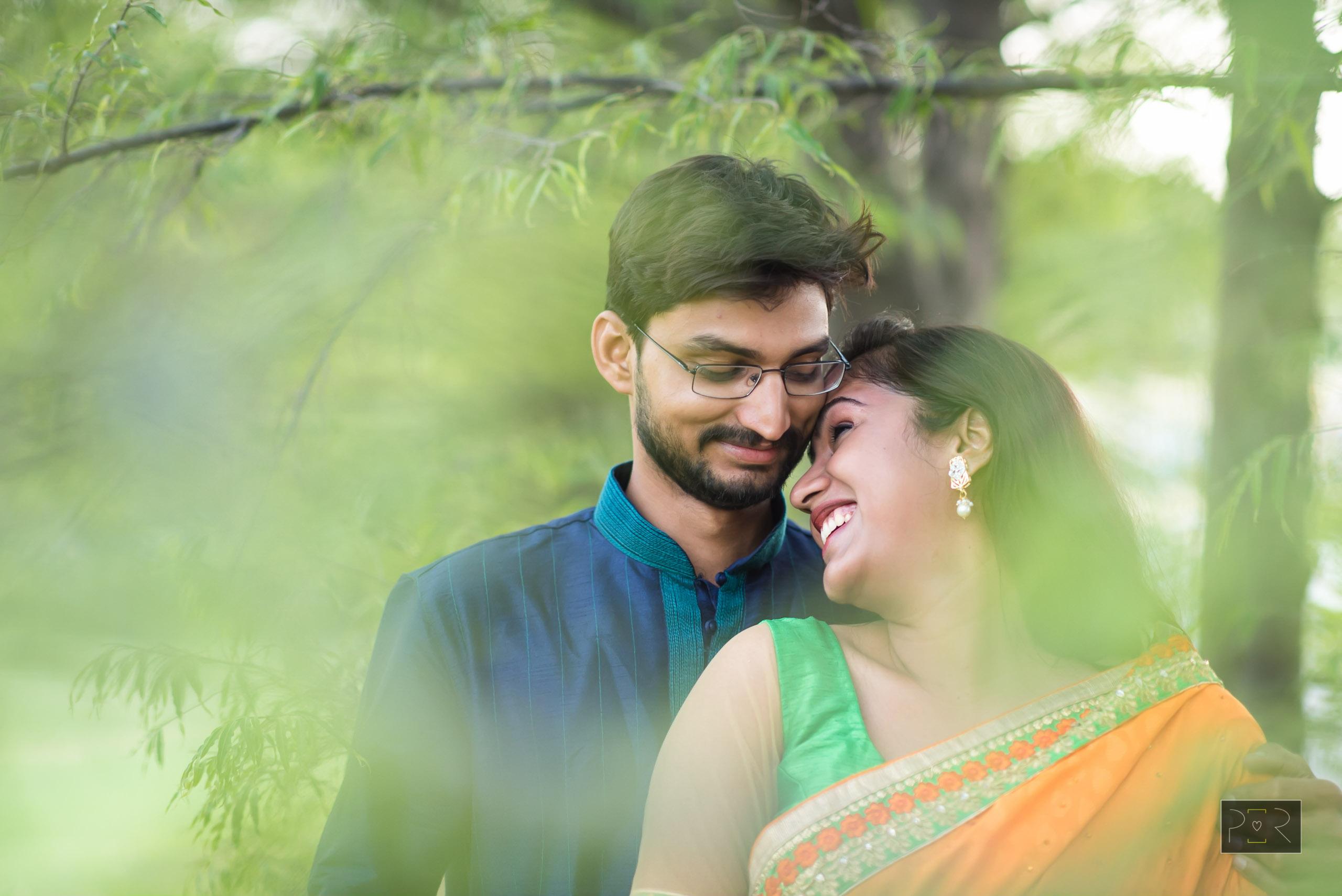 Jayanti + Ashutosh-19