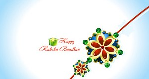The Best Gifts That Brothers Can Give To Their Sisters This Raksha Bandhan