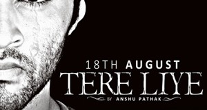 Tere Liye – Music Video Review