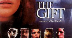 The Gift- Movie Review