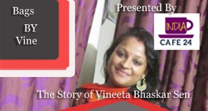 The Story Of Vineeta Bhaskar Sen