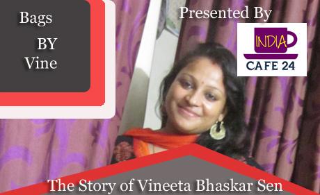 Vineeta Ji