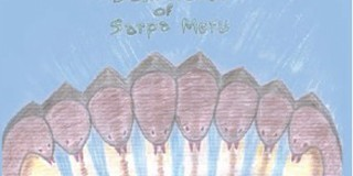 Deliverance Of Sarpameru- Book Review