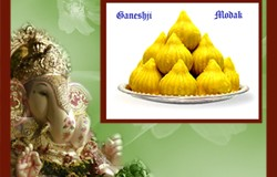 Recipe For Making Delicious Modaks This Ganesh Chaturthi
