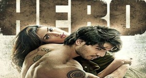 Hero- Movie Review
