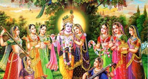The Rituals And Timings For Janmashtami Celebrations In 2015
