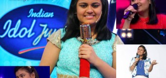 Ananya Nanda Emerged  As Winner Of  Indian Idol Junior Season 2