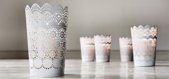 DIY Decor Ideas For Diwali