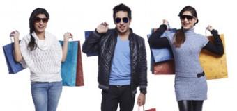 Pre-Diwali Online Sales