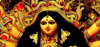 Top 10 Must Visit Durga Puja Pandals in Kolkata