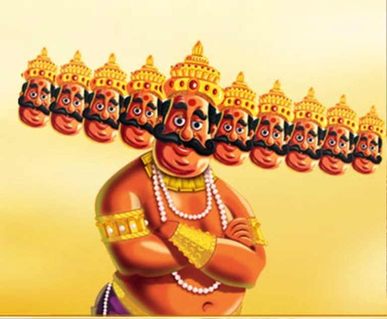 Happy-Dussehra-Ravan-5