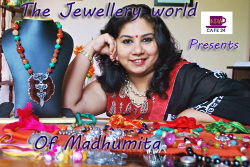 Madhumita 1