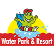 Shanku Water Park, Ahmedabad