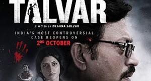 Talvar- Movie Review