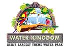 Water Kingdom, Mumbai
