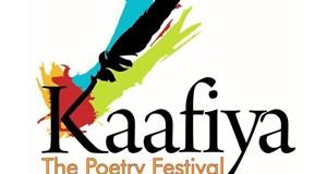 Kaafiya – A Literary Festival Par Excellence