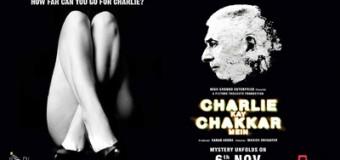 Charlie Kay Chakkar Mein – Movie Review