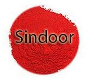 Astrological Significance Of Application Of Sindoor