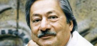 The Verastile And Stylish Actor Saeed Jaffery Is No More