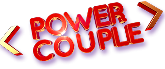 Sony TV To Launch Reality Show Power Couple