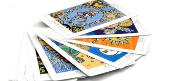Mysterious Tarot Cards And Their Mystical Powers