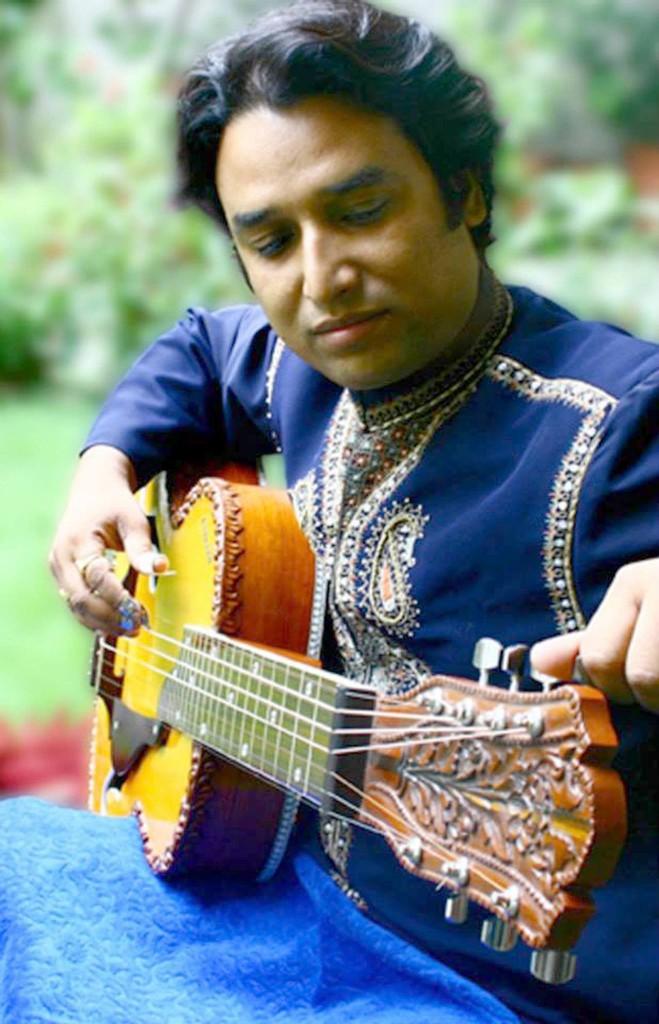 Neel Ranjan Mukherjee (4)