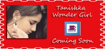 The Wonder Girl From Wonder Diary – Coming soon