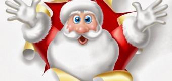 Christmas – A Festival Of Celebration