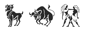General Astro Predictions For 2016 – For Aries, Taurus & Gemini