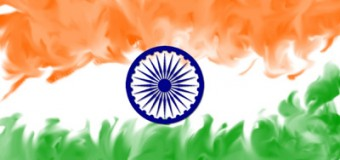 10 Interesting Facts About Republic Day That Every Indian Should Know