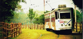 10 Reasons Which Will Attract You To Visit West Bengal In 2016