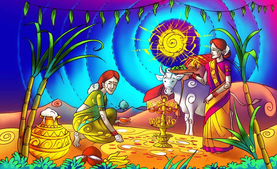 dussehra essay hindi language