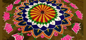Pongal – The Ancient Harvest Festival Of South India
