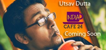 Utsav Dutta – The Wedding Photographer – Coming Soon