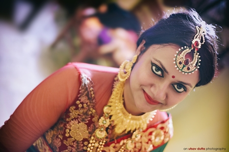 Utsav Photography 16