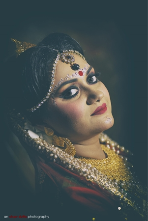 Utsav Photography 4