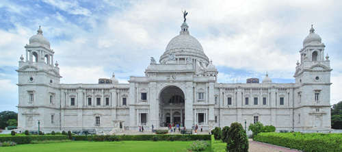 Victoria_Memorial_Kolkata
