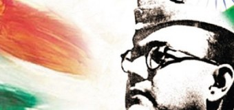 10 Lesser Known Facts About Netaji Subash Chandra Bose