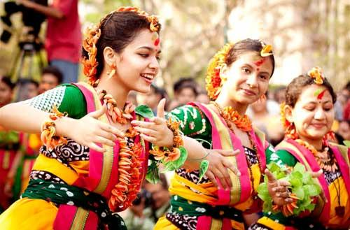 culture of Kolkata