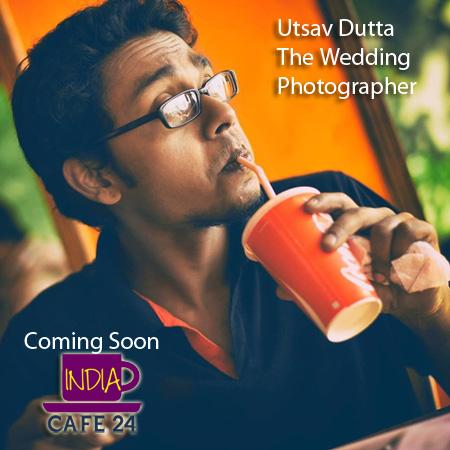 utsav Dutta